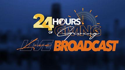 1920x1080 LIVE Broadcast 2021 copy.jpg
