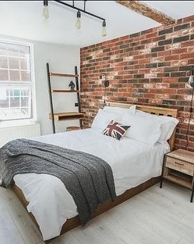 Kings Bedroom.JPG