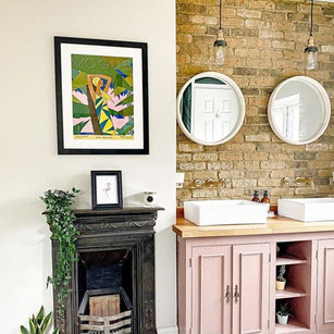 London Town Slip Brick Bathroom.JPG