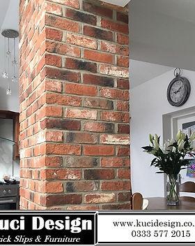 Knightsbridge brick slips facebook.jpg