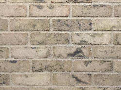 Old Richmond - 3 tiles