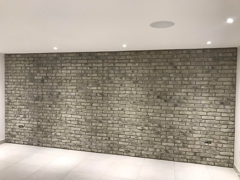 Smoked Grey Wall.jpg