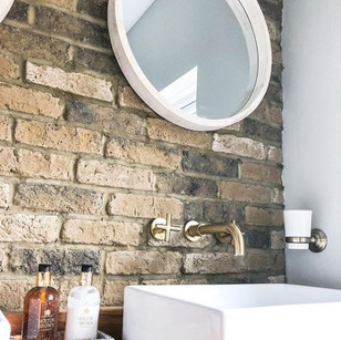 London Brick Slip Bathroom.JPG