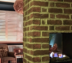 Cottage Red fireplace.png