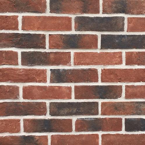 Cheshire Blend - 3 tiles