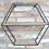 Thumbnail: Hexagonal Wall Unit