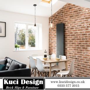 Rustic red brick slips facebook.jpg