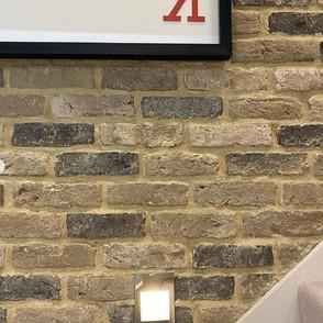London Town Brick Slips stairs close up.JPG