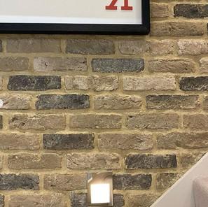 London Town Brick Slips.jpg