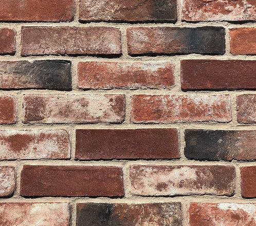 Coach House Brick Slips