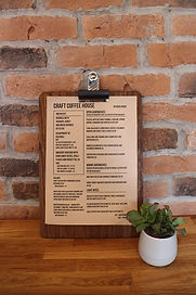 Craft Coffee House Old Watermill 4.jpg