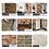 Thumbnail: Brick Slip Sample