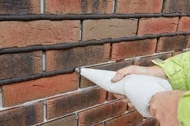 brick slips fitting.jpg