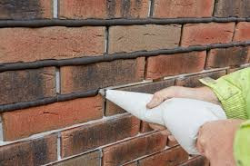 How do I fit Brick Slips?