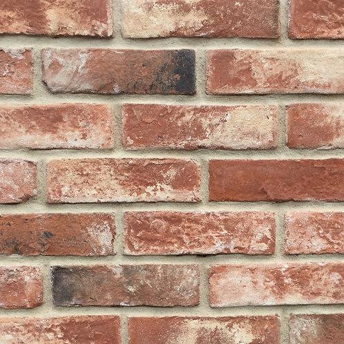 Bayswater Blend - 3 tiles
