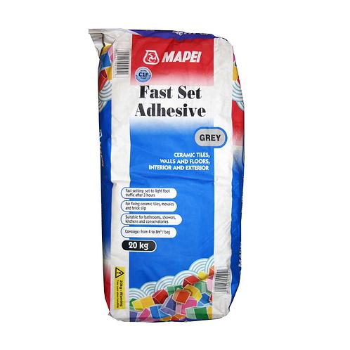 Brick Slip Adhesive (5m2 coverage per bag)