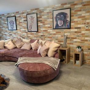 New Multis David Lane 2.jpg