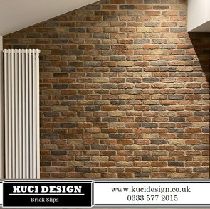 Camden multi brick feature wall.jpg
