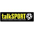 talk sport.png