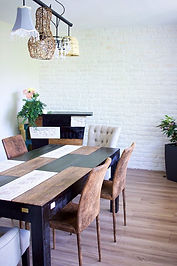 Rustic White Dining Room 2.jpg