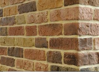 Why should I use Brick Slips?