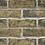 Thumbnail: Weathered London Stock