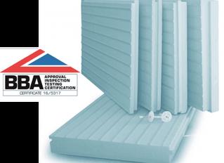 Brick Slip Installation Systems
