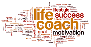 The Power of a Coach
