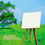 Santiago's Dream, Kevin Keller, film composer, dance composer