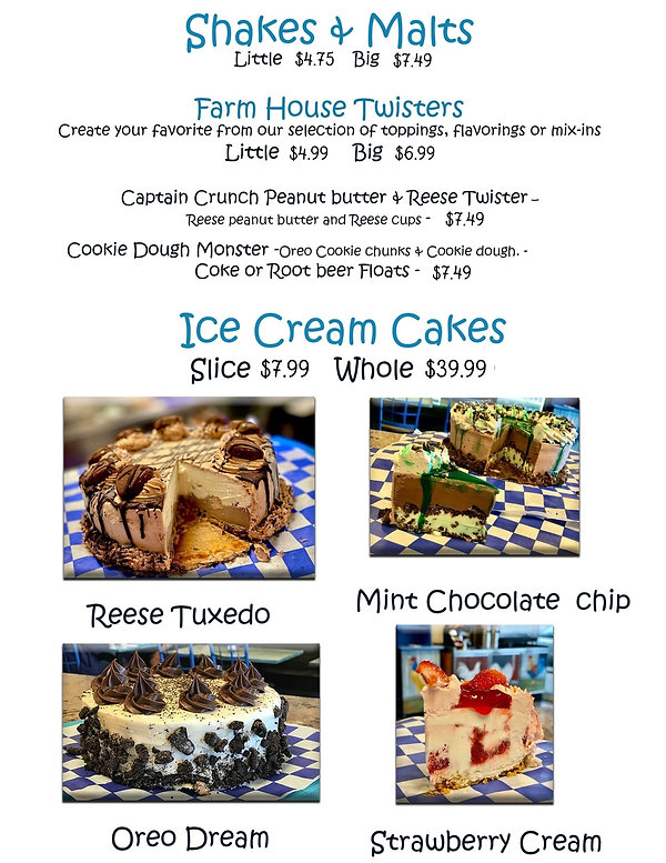 Farmers Table Ice Cream pages.jpg