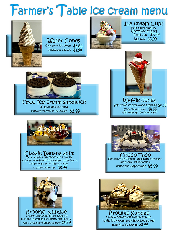 Farmers Table Ice Cream pages (1).png
