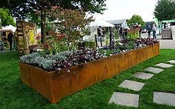 Winterthur Gartenbau SonbluAG