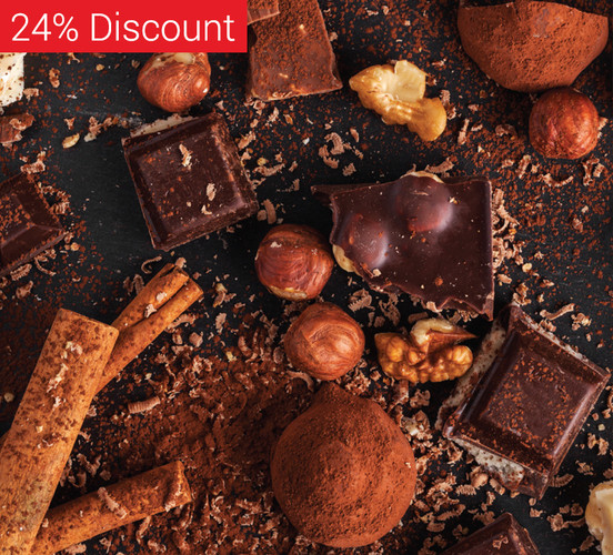 All Courses- Pastry & Chocolate-01.jpg