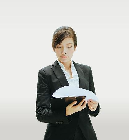Business Executive_edited_edited_edited.jpg