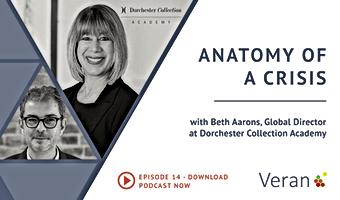 Anatomy Ep 14 Beth Aarons.png