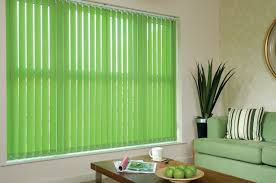 New slats for vertical blinds in Lytham St Annes, Blackpool, Preston & Lancashire From Just £59