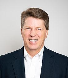 Larry McClanahan, CFP®, EA, LTC