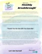 breakthrough pg 1 blurred.png