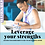 Thumbnail: Leverage Your Strengths ebook