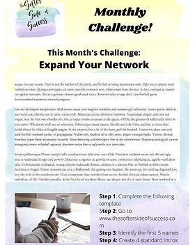 Generic Challenge pg 1.jpg