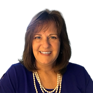 Jodi Headshot Pearls LinkedIn Profile.png