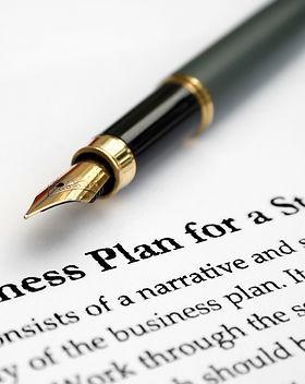 business-plan_z1dALrDO.jpg