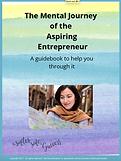 Mental Journey Aspiring Entrepreneur.png