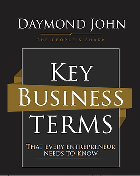 Key Business Terms.png