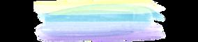 logo%20slider-01%20copy_edited.png