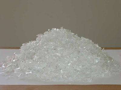 reciclaje de pet reciclaje de plastico