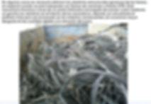 maquinaria para reciclar llanta