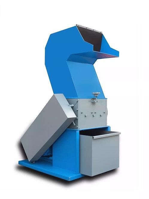 Molino Triturador para Plastico General M10