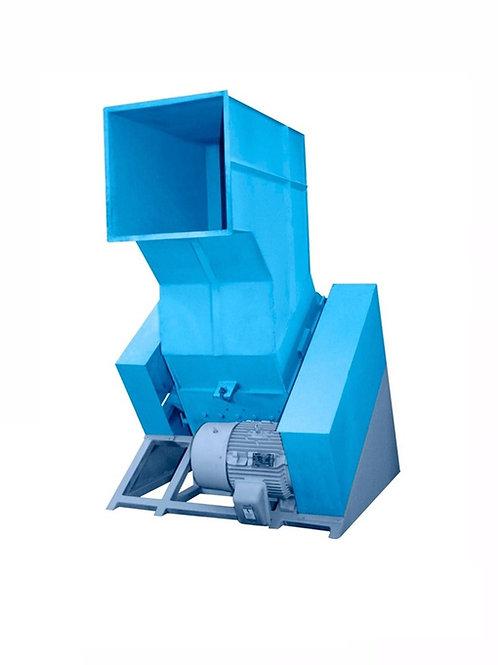 Molino para Plastico General M40