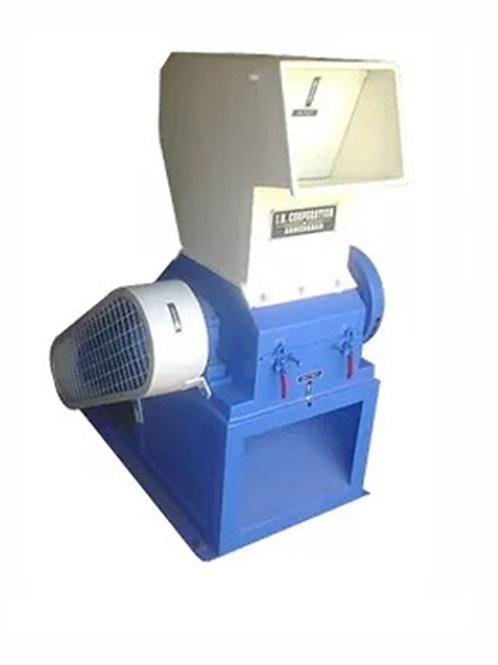 Molino Triturador para Plastico General M20